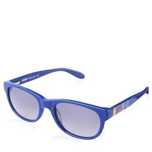 Moschino sunglasses MO283S03 NWT#53777